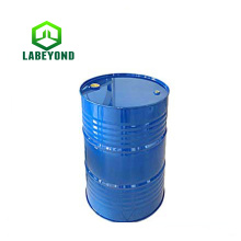 Dimethyloldimethyl гидантоина