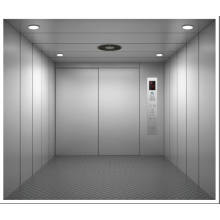 Freight Elevator and Goods Elevator with High Efficiency