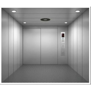 Fracht Aufzug mit guter Qualität Waren Aufzug