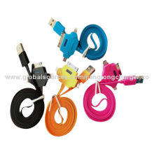 Direct selling USB cable accessories with factory price, free packing from China cable manufacturer