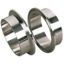 Fundição por Cera Perdida Fundição por Metal Inoxidável (Usinagem)