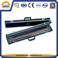 Conception spéciale Sport jeu accessoire boîtier aluminium (HS-6003)
