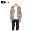 hommes hoodies mode sweatshirt hoodies personnalisé pour les garçons