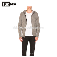 men hoodies fashion sweatshirt hoodies custom for boys