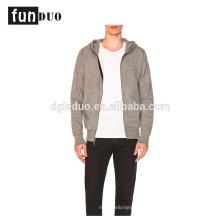 homens hoodies moda camisola hoodies personalizado para meninos