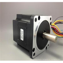 hot sale high efficiency high quality electric bicycle brushless dc motor 48v