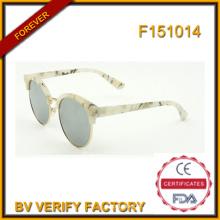 F151014 Óculos de sol de camuflagem