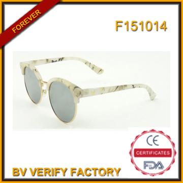 F151014 Camouflage Sunglasses
