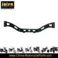 M2830012 Front Axle for Lawn Mower