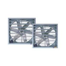 Negative pressure fan  WF-1100