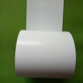Rolo de etiqueta PI de transferência térmica de fita