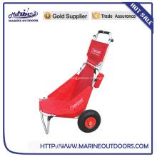 Produits de qualité à l'exportation chaise chariot de pêche, chariot de pêche nouveau style alibaba connecter