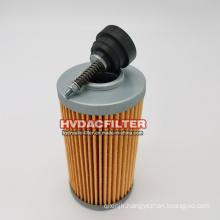 Oil Filter Element Hhc03577 Hhc04133 Hhc04145 HD35377 R122c10b R928027893 Rte25D10BS2