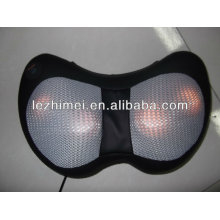 LM-702A Smart Electric Back Massager with Heat