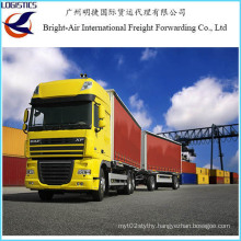 Worldwide Shipping Company Door to Door Logistics Mail Delivery Service TNT UPS DHL EMS FedEx Post Express