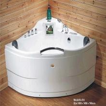 Luxury Bathroom Accessories Singapore