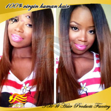Wholesale black women natural wigs and hairpieces