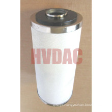 A223-04-057 or A22304057 Mist Element for Edwards Mf30 Oil Mist Filter