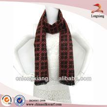 Bufanda caliente de la viscosa del invierno de la venta 2013