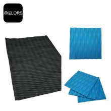 Melors High Quality EVA Foam Traction Pad