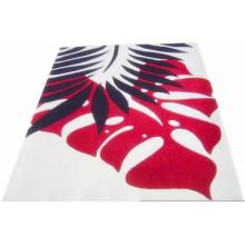 Acryl Hand Tufted Teppich Teppich