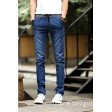 mens light blue jeans