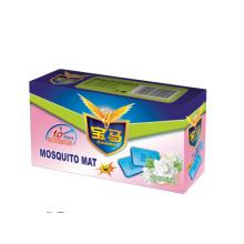 Alfombra para mosquitos Baoma Premium