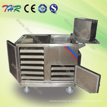 Elektroheizung Lebensmittelkarton (THR-FC002)