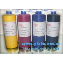 Textile ink