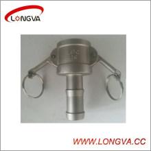 Wenzhou Inox Camlock Hose Couplage