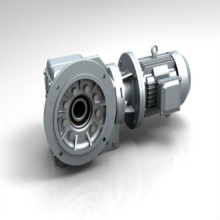 Vertical Gearbox Transmission Motor Reducer for Sale