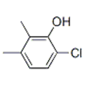 chloroxylenol CAS 1321-23-9