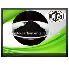 767 medicina inyectable polvo de carbón activado para la venta