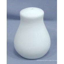 Porcelaine de sel et de poivre Shaker (CY-P10134)
