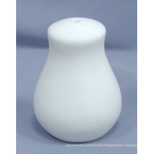 Porcelain Salt and Pepper Shaker (CY-P10134)