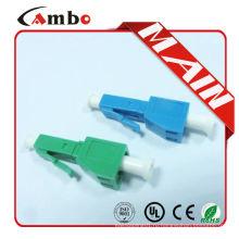 Сделано в Китае 10db LC волоконно-оптический аттенюатор