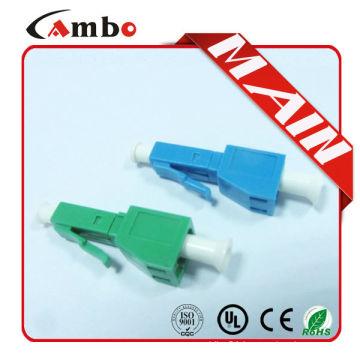 Made In China 10db LC Fiber Optic Attenuator