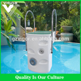 swimming pool filtration system swimming pool filtration unit