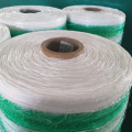 superior HDPE bale net for wrapping hay