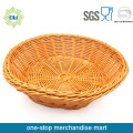 Custom Size Wicker Basket for Flowers