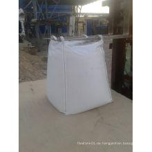 1000kg FIBC Jumbo Tasche für Bitumen