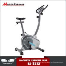 Produto novo de alta qualidade barato Stamina bicicleta magnética