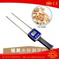 Tk100W Buddhist Mosquito Coils Mechanism Charcoal Sawdust Moisture Meter