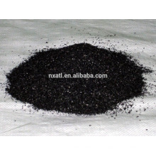 Charbon actif à base de charbon pour le traitement de l'eau