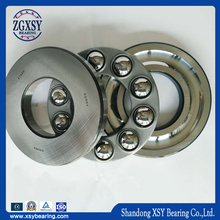 Hot Sale 51100 NACHI Thrust Ball Bearing