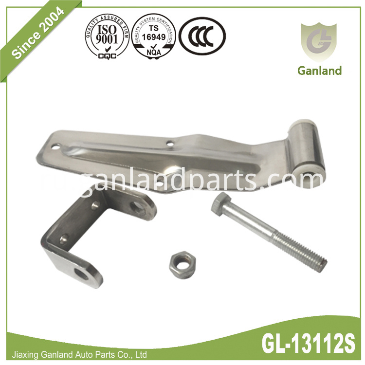 Container Door Hinge GL-13112S