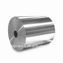 Flexible Packaging Aluminum Foil