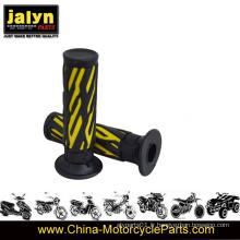 3428502c Poignée en PVC pour motos