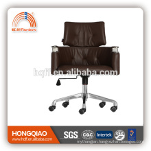 CM-B176AS conference chairs specifications with low price