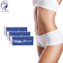 CE Large Breast & Buttock Augmentation Hyaluronsyre Filler